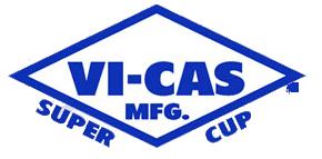 Vi-Cas Manufacturing Company