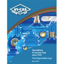 Vi-Cas Popular Cups Catalog