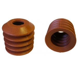 Vi-Cas Depanner Cups 118A