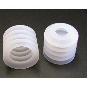 Vi-Cas Depanner Cups 118C